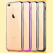 Chehol-Electroplating-TPU-dlya-iPhone-7-mixcolor[1].jpeg